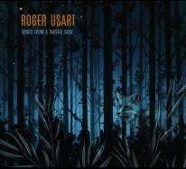 roger new 2.jpg