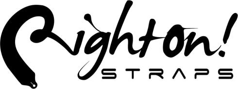 RightOn Straps Logo.png